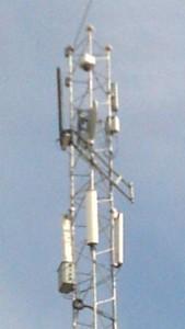 ez tower